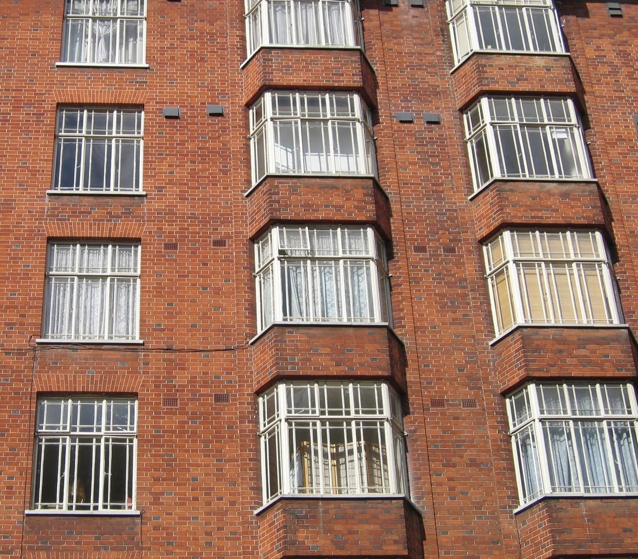 Czy kredyt na nieruchomości jest potrzebny?