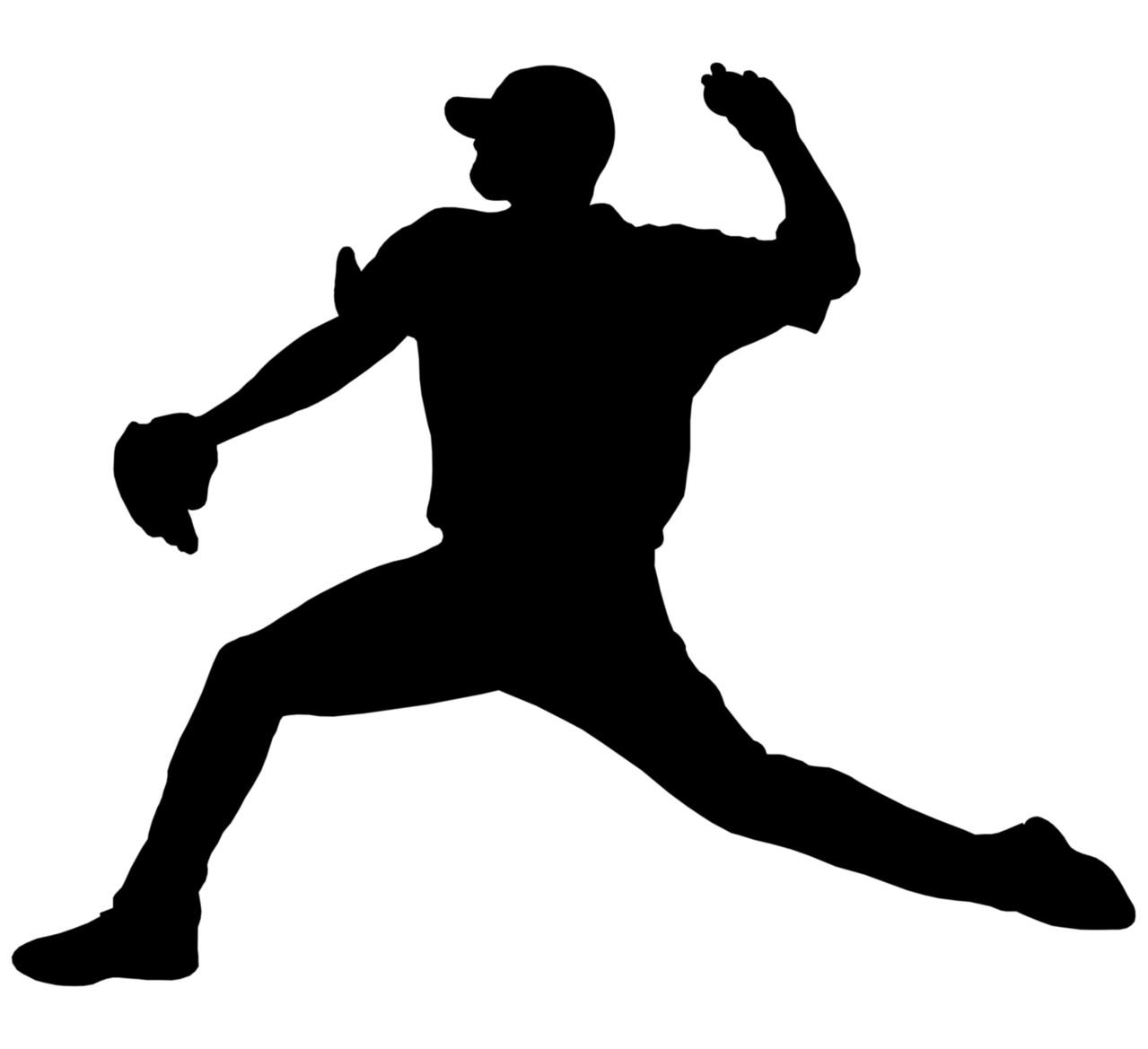 Ubrania sportowe nie tylko dla sportowców?
