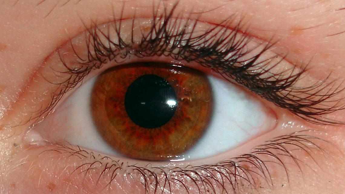 Dlaczego warto dbać o wzrok?